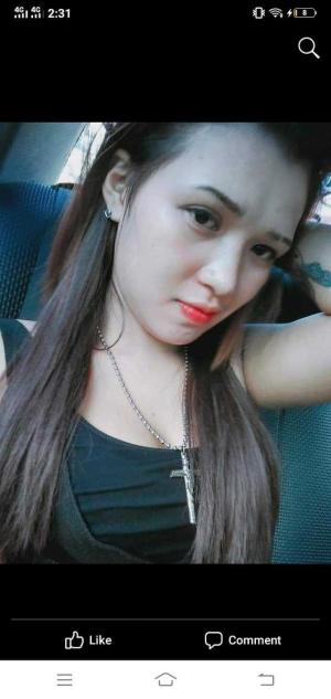 Kaye, Filipino escort in Angeles City